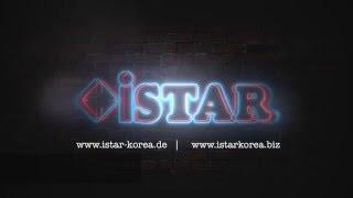 iStar Online TV Code Activation - www.iStarkorea.biz