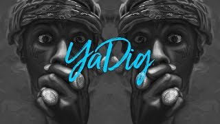 "getlinkyoutube.com-Young Thug Type Beat 2016""Ya Dig""(Prod. Prodlem)(Instrumental)"