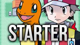 getlinkyoutube.com-Pokemon Leaf Green - Part 1 - The Journey begins !!