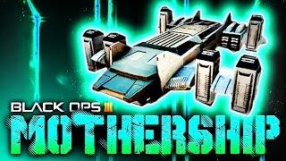 THE HIGHEST STREAK in Black Ops 3!