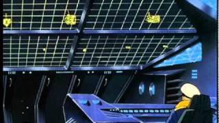 getlinkyoutube.com-超最新鋭.宇宙戦艦アンドロメダ