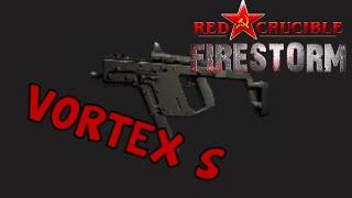 getlinkyoutube.com-Red Crucible Firestorm: Vortex S Gameplay w/Commentary