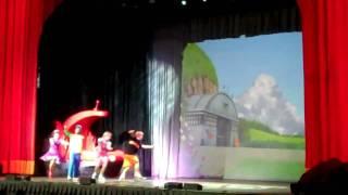 getlinkyoutube.com-Playhouse Disney Live 2010