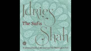 The Sufis: The Subtleties of Mulla Nasrudin