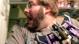 getlinkyoutube.com-ATTACKED BY WIFE for SNEAKING IN TOYS!