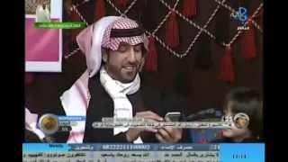 getlinkyoutube.com-زياد بن نحيت يقول للشبب ياحبكم للشر هههههه اليوم 55