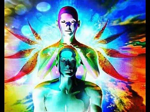 Astrology for the Soul November 23, 2016