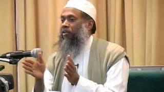 getlinkyoutube.com-Bangla Tafseer 080 Surah Al Abasa by Sheikh Abdul Qaiyum