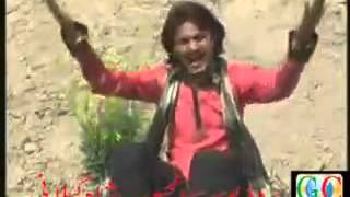 Anmol Khan Bagdadi 12 Meel Abdul Hakeem 7th