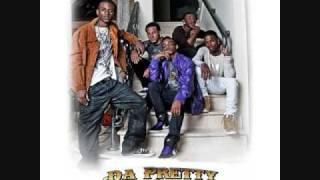 getlinkyoutube.com-Da Pretty Boyz - Kiss You