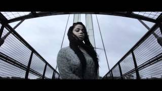 Sketchy Bongo & Shekhinah - Let You Know (Official Video) width=