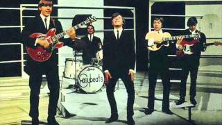 getlinkyoutube.com-The Easybeats - Saturday Night