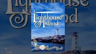 getlinkyoutube.com-Lighthouse Island