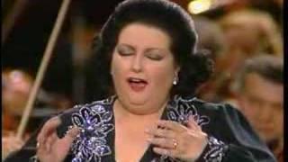 getlinkyoutube.com-Montserrat Caballé - O mio babbino caro