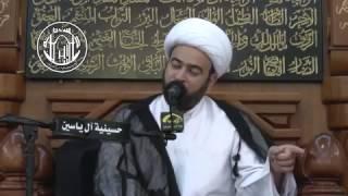getlinkyoutube.com-أبيات مجرية للطلب من حلال المشاكل أمير المؤمنين الإمام علي عليه السلام