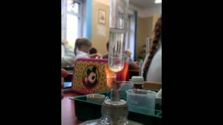 getlinkyoutube.com-Мы на химии в 5 классе!)