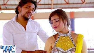 getlinkyoutube.com-जहिया तोहार डोली कोई और लेके जाई - BA Pass - Gunjan Singh - Bhojpuri Sad Songs 2016 new