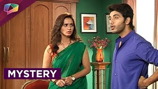 getlinkyoutube.com-Jana Na Dil Se Door - Vividha, Atharva and Raveesh to solve a murder mystery