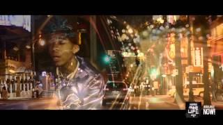 Doughboyz Cashout - Goodass Night