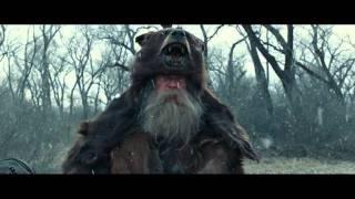 getlinkyoutube.com-Bear Man from True Grit