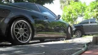 getlinkyoutube.com-G35 Coupe Exhaust