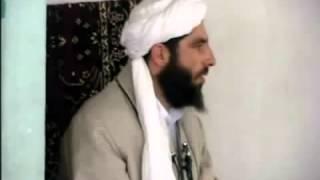 getlinkyoutube.com-Шарм ва Хае   МучибуРахмони Ансори