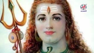 getlinkyoutube.com-New Bhojpuri bhakti Song 2016 || मर गइले सरवन तोहार हो || Bhojpuri Bhojpuri Bhakti Hits Songs 2016