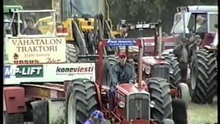 getlinkyoutube.com-Valmet 565 tractorpulling