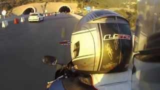 getlinkyoutube.com-Beautiful Algerian cabrage moto 2015 اجمل استعراض درجات في الجزائر