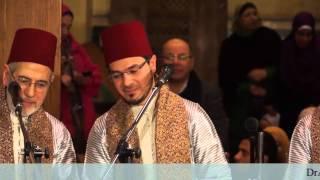 getlinkyoutube.com-حفل المولد النبوي الشريف 1436هـ بمسجد فاضل بحضور أ.د علي جمعة