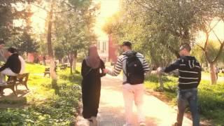 getlinkyoutube.com-التحرش في الجامعات الجزائرية