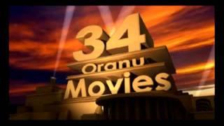 getlinkyoutube.com-Century Fox Oranu 34