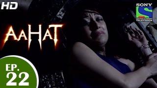 getlinkyoutube.com-Aahat - आहट - Episode 22 - 9th April 2015