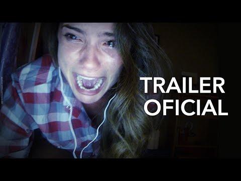 Amizade Desfeita - Trailer Oficial
