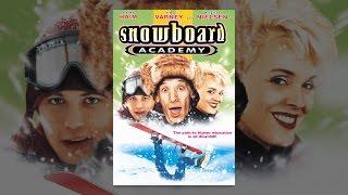 getlinkyoutube.com-Snowboard Academy