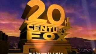 getlinkyoutube.com-Comcast + Debmar-Mercury + 20th Television + modified screen + 20th Century Fox