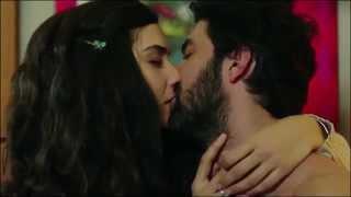 getlinkyoutube.com-Kara Para Ask -  The Magic of Kiss