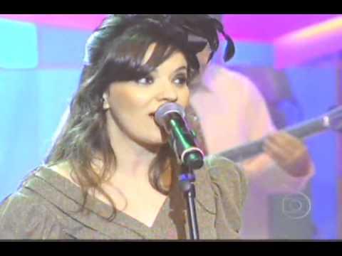 Érika Martins - Mania de Você  (com Lafayette e os Tremendões)