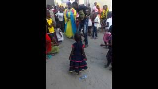 getlinkyoutube.com-Kigodoro Kiwalani,Dar es salaam