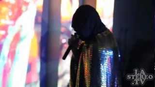"getlinkyoutube.com-CAPTAIN MURPHY ""The Ritual"" Live"