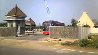 getlinkyoutube.com-telolet sch+toa milik po bhineka