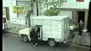 getlinkyoutube.com-Videomatch 2001 ~ El peor dia de tu vida 09 (Parte 01)