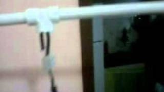 getlinkyoutube.com-ANTENA CASEIRA UHF.3gp