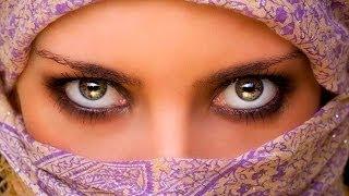 getlinkyoutube.com-Jihad | Trap | New School | Arabic flavoured Instrumental
