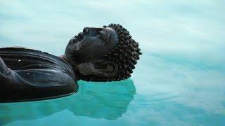getlinkyoutube.com-OM Vasudhare Svaha | Buddhist Money Mantra