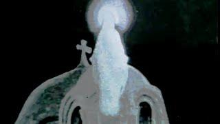 getlinkyoutube.com-Virgin Mary appears in Egypt and Spain - Eye Witnesses Confirm
