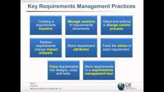 getlinkyoutube.com-Requirements Management