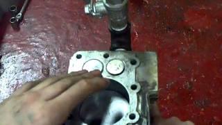 getlinkyoutube.com-How a compressed air engine works