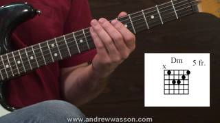 Soloing Inside Chord Templates...
