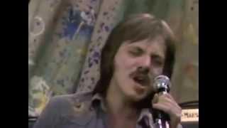 getlinkyoutube.com-Humble Pie - Rolling Stone - (Live 1971)